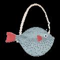Don Fisher Bag - GLOBO GRANDE VERDE