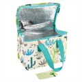 Lunch bag - Dessert in Bloom, eco friendly kids accessories, kids store,