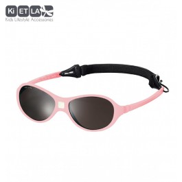 ki et la Children's shades 12-30 months  - Jokaki Light Pink,