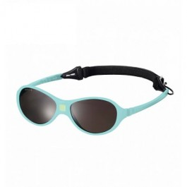 KiETLA Children's shades 12-30 months  - Jokaki Light Blue
