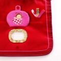 Lilliputiens Backpack - Liz