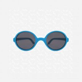 KiETLA Βρεφικά Γυαλιά Ηλίου Rozz 1-2 ετών - Medium Blue ΑΞΕΣΟΥΑΡ