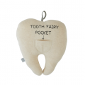 oyoy cushion - tooth fairy, kids room, kids room deco, baby room ,