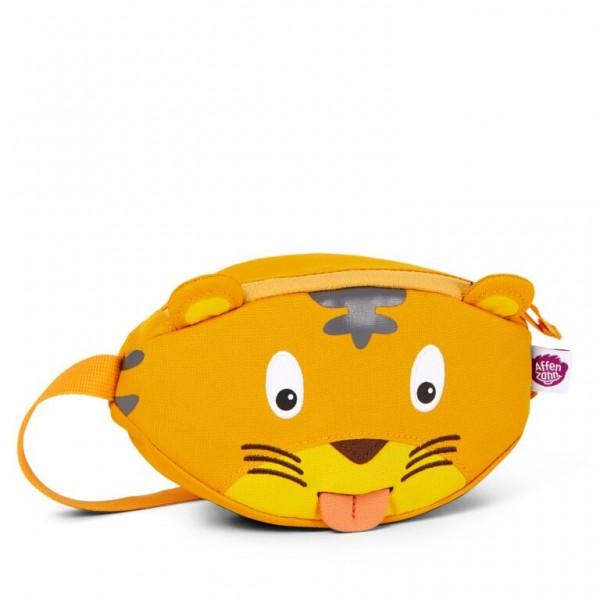 Affenzahn Hip Bag - Timmy Tiger