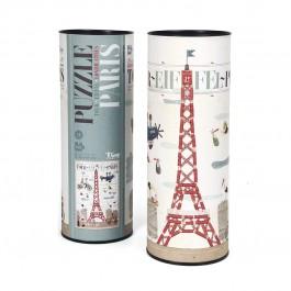 Londji Puzzle Paris