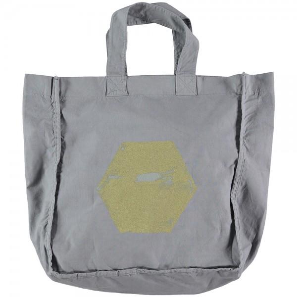Bag - Necklace