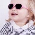 KiETLA Children's shades 12-30 months  - Jokaki Yellow, paideia thalia, παιδικα γυαλια, παιδικα γυαλια ηλιου, βρεφικου γυαλια,