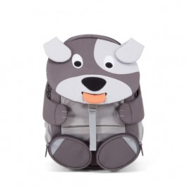 AFFENZAHN Eco Friendly Kids Backpack - Dog, eco friendly backpacks, bags of school, bags for kindergarten, bags for preschool,