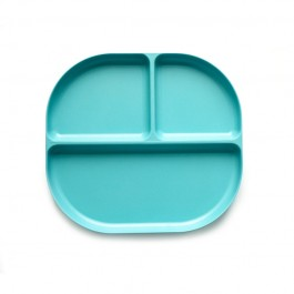 ekobo, bamboo, food accessories, bpa free, products safe for kids, lunch bags, lunch boxes, eco friendly, kids,