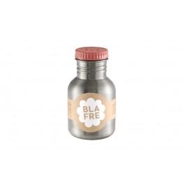 Blafre Ανοξείδωτο Παγούρι 300 ml - Ροζ, ανοξειδωτο ατσαλι, οικολογικα παγουρια, παγουρια απο ανωξείδωτο ατσαλι