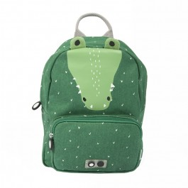 school bags, bags for school, backpacks for kids, kids bags, eco friendly bags for school, toddlers bags