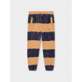 Bobo Choses Pants - STRIPED JOGGING