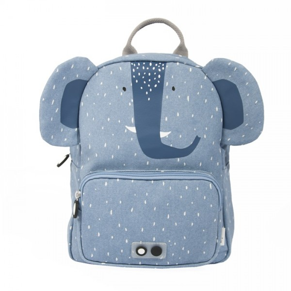 school bags, bags for school, trixie-baby, trixie baby, backpacks for kids, kids bags, eco friendly bags for school, toddlers bags