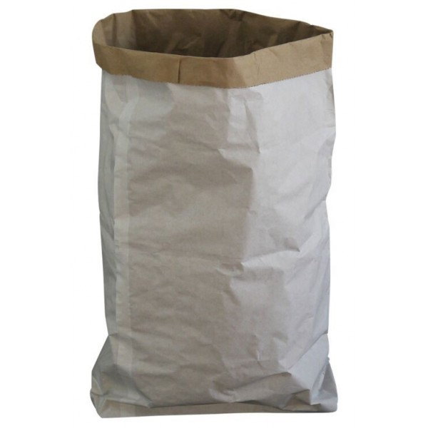 paper bag, storage bag, a little lovely company,