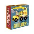 Londji Puzzle - Builder