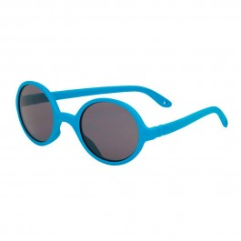KiETLA Children's Shade 2-4 Rozz Blue