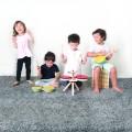 Plan Toys - Rhythm Box II