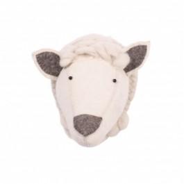 Zoo - Sheep