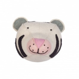 Zoo - Tiger, kids room, decoration ideas for the kids room,