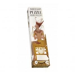 Londji Puzzle - Ancient Egypt, kids toys, puzzle,