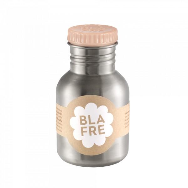 Blafre Ανοξείδωτο Παγούρι 300 ml - Ροδακινί  ΑΞΕΣΟΥΑΡ