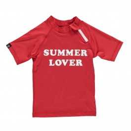 Beach and Bandits - Summer Lover, swim wear for kids,