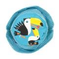 Καπέλο - Toucan ΑΞΕΣΟΥΑΡ