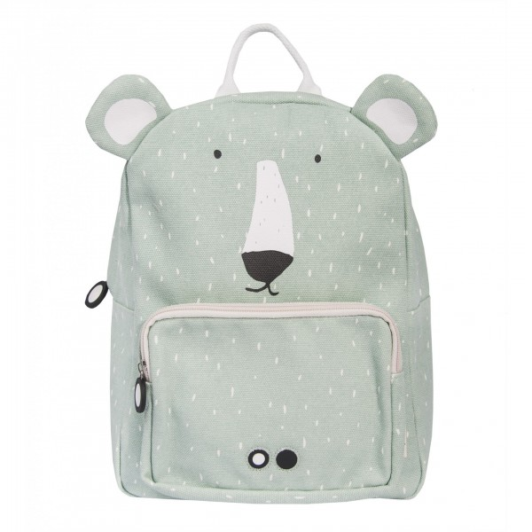trixie-baby, school bags, bags for school, backpacks for kids, kids bags, eco friendly bags for school, toddlers bags