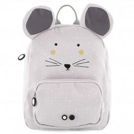 Παιδικη Τσάντα - Mrs Mouse ΑΞΕΣΟΥΑΡ