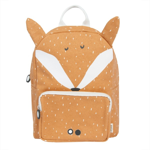 school bags, bags for school, trixie-baby, trixie-babie, trixie, backpacks for kids, kids bags, eco friendly bags for school, toddlers bags