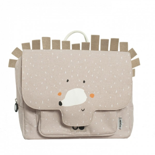 school bags, trixie-baby, trixie baby, bags for school, backpacks for kids, kids bags, eco friendly bags for school, toddlers bags