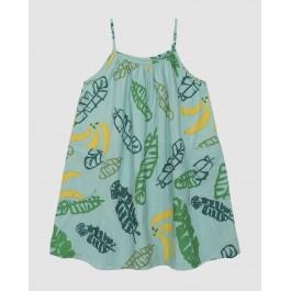 παιδικα ρουχα απο οργανικο βαμβακι, οικολογικα ρουχα, βρεφικα ρουχα,
