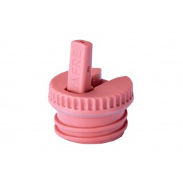 Blafre Drinkng Spout - Pink