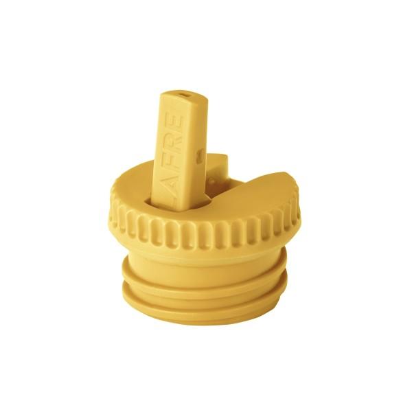 Blafre Στόμιο Παγουριού - Κίτρινο  ΑΞΕΣΟΥΑΡ