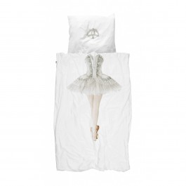 snurk duvet cover - Ballerina
